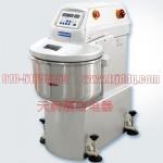 新麦搅拌机KP-25 新麦无中柱搅拌机 双动双速搅拌机