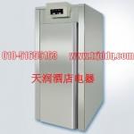新麦台车式发酵箱ST-2R2 新麦发酵箱