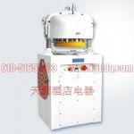 新麦全自动分割滚圆机40g-120g  SM-430A