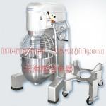 新麦打蛋机 新麦60L打蛋器SM-600C