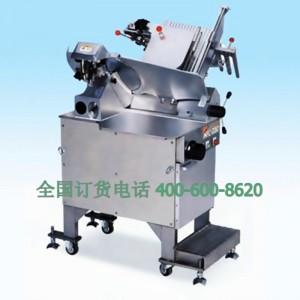 NFC-350切片机 南常350型切羊肉片机 切肉片机 北京南常切片机  220V立式发布