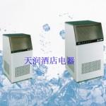江南100KG制冰机  JN-100