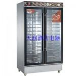 康庭KT-RD-24A醒发箱 普通型发酵箱