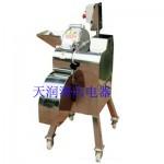 台湾志伟切丁机ZD-800  切丁机ZW-800
