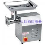 台湾志伟ZW-22绞肉机
