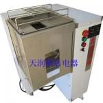 台湾志伟ZW-450X切肉片、肉丝机