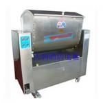银鹰商用和面机HWT50  普通  商用50公斤和面机  不锈钢