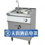 美的XD-C6508A电磁炖锅商用电磁炉