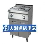 美的XW2-D6504A电热保温汤池连下柜