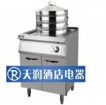 美的XZ-D6512A电热蒸撑炉