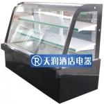 黎明L-DGG-A蛋糕柜,冷藏蛋糕柜,蛋糕柜展示柜