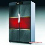 LIZE丽彩多功能干衣柜丨智能衣物消毒柜丨橱柜丨杀菌、烘干、香薰衣物保洁柜,接受订制
