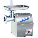 新麦台式绞肉机DILI 12型 新麦12型台式绞肉机 新麦绞肉机