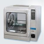 新麦烤鸡炉SR7-PTW 新麦自动清洗烤鸡炉SR7-PTW 新麦烤炉