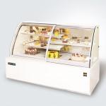 新麦SRH2-B8-901蛋糕展示柜