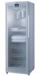 索奇毛巾保洁柜ZWD350-1 紫外线+PTC热风+红外线管