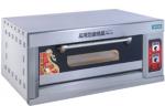 亿高KW-20实用型电烤箱 商用电烤箱 亿高烤箱