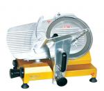 华菱HBS-250A切片机 经济型切片机 商用切片机