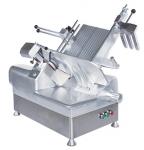 华菱切片机HB-320 全自动切片机 商用切片机