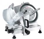 华菱HBS-300切片机 塑胶脚手柄 商用切片机