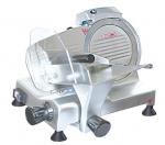 华菱HBS-195JS切片机 塑胶脚手柄 商用切片机