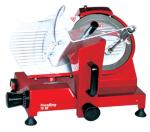 华菱HBS-220A切片机 经济型切片机 商用切片机