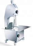 华菱HLS-1650A锯骨机