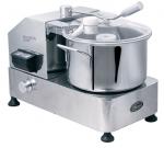 华菱HR-6食品碎切机 切碎机  商用