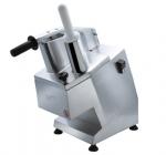 华菱HLC-300A多功能切菜机