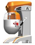 华菱HLB-20打蛋机 商用打蛋搅拌机