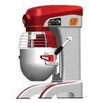 华菱HLB-12打蛋机  商用打蛋搅拌机