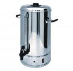 华菱CP15电子咖啡炉