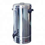 华菱CP15A电子咖啡炉