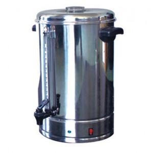 华菱CP10A电子咖啡炉