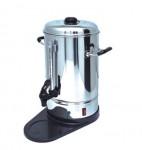 华菱CP06电子咖啡炉