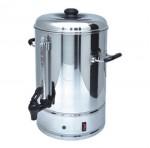 华菱CP10电子咖啡炉