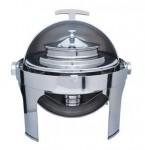 华菱ZC204自助餐炉
