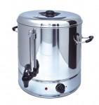 华菱WB-30电加热开水器 内部加热、调温