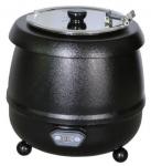华菱SB-6000L电子暖汤炉  商用暖汤炉