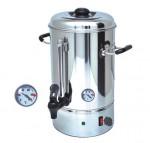 华菱WB-10A电加热开水器 底部加热、自动保温、防干烧