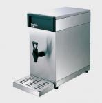 华菱WB-7电加热开水器 华菱开水器 商用