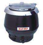 华菱SB-6000B电子暖汤炉  商用暖汤炉