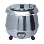 华菱SB-6000SL电子暖汤炉  商用暖汤炉  酒店厨房设备