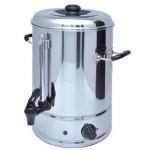 华菱WB-15电热开水器 内部加热、调温