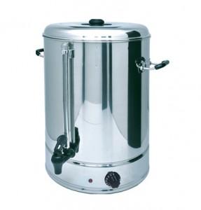 华菱WB-40电加热开水器  调温内部加热型