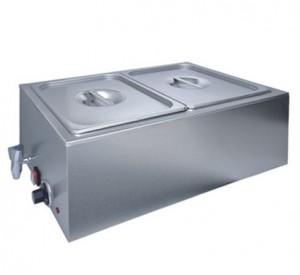 华菱电热保温炉ZCK165AT-2   快餐保温炉 保温炉