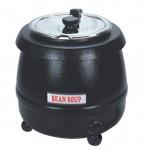 华菱SB-6000电子暖汤炉 商用暖汤炉