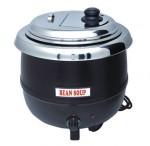 华菱SB-6000A电子暖汤炉 商用暖汤炉