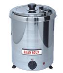 华菱SB-5700S电子暖汤炉