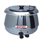 华菱SB-6000S电子暖汤炉 商用暖汤炉